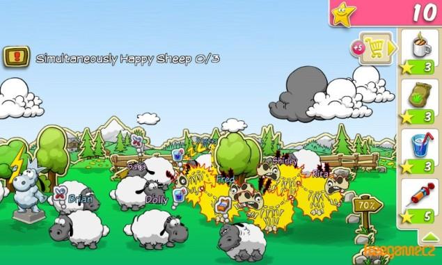 3-clouds-sheep