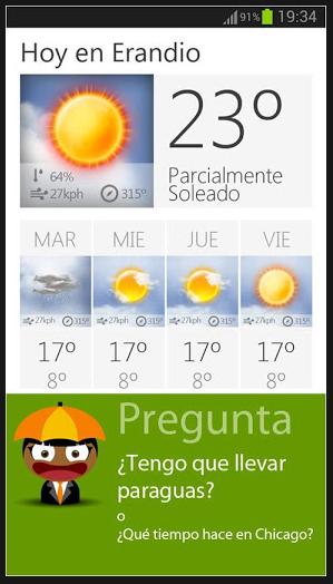 Captura de pantalla 2013-04-05 a la(s) 17.36.59