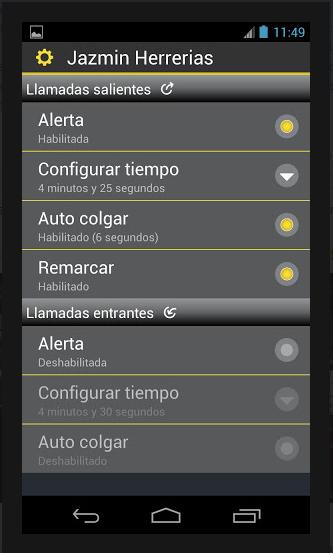 Captura de pantalla 2013-04-12 a la(s) 13.06.08