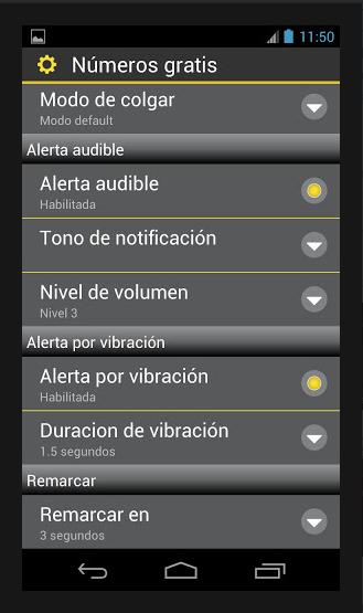 Captura de pantalla 2013-04-12 a la(s) 13.06.22