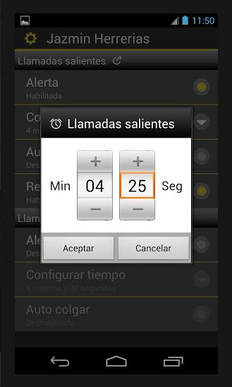 Captura de pantalla 2013-04-12 a la(s) 13.06.34