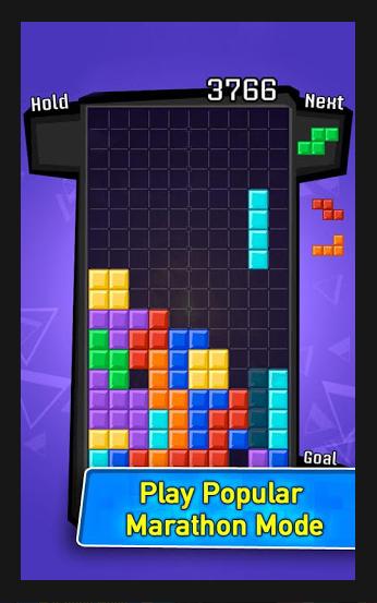 Captura de pantalla 2013-04-12 a la(s) 15.53.26