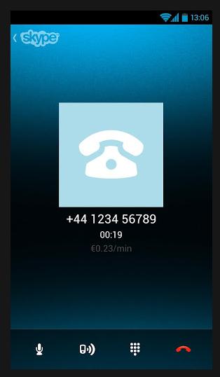 Captura de pantalla 2013-04-26 a la(s) 17.26.42