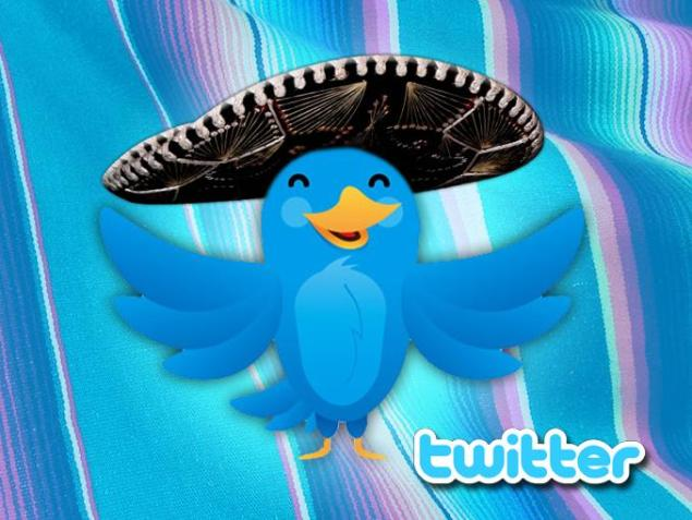 twitter-mexicanos1