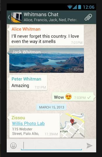 Captura de pantalla 2013-05-01 a las 08.25.32