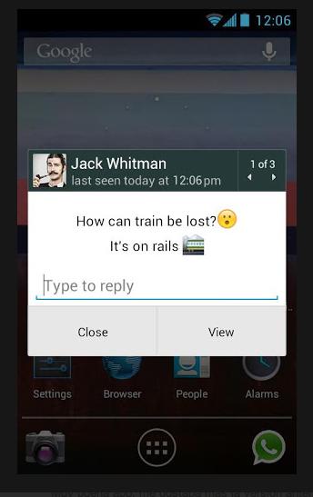 Captura de pantalla 2013-05-01 a las 08.27.10