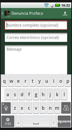 Captura de pantalla 2013-05-03 a la(s) 17.55.39