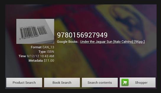 Captura de pantalla 2013-05-03 a la(s) 18.07.19