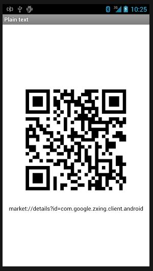 Captura de pantalla 2013-05-03 a la(s) 18.07.53