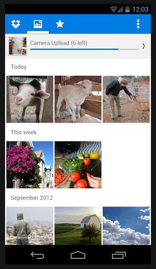 Captura de pantalla 2013-05-09 a la(s) 18.48.50