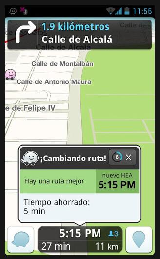 Captura de pantalla 2013-05-15 a las 11.03.34