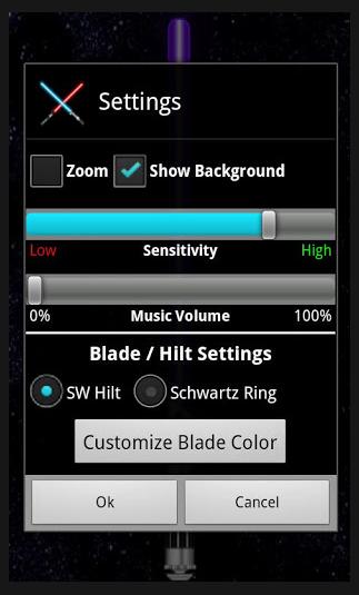 Captura de pantalla 2013-05-21 a la(s) 14.58.08