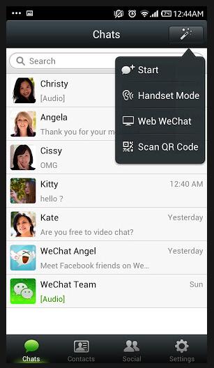 Captura de pantalla 2013-05-28 a la(s) 16.22.11
