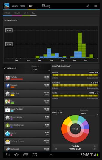 Captura de pantalla 2013-06-01 a las 08.39.50