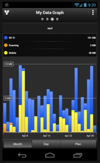 Captura de pantalla 2013-06-01 a las 08.40.13