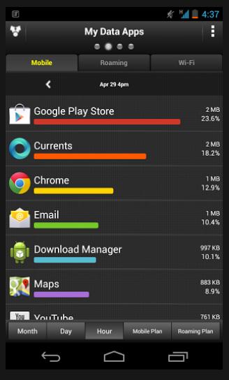 Captura de pantalla 2013-06-01 a las 08.40.26