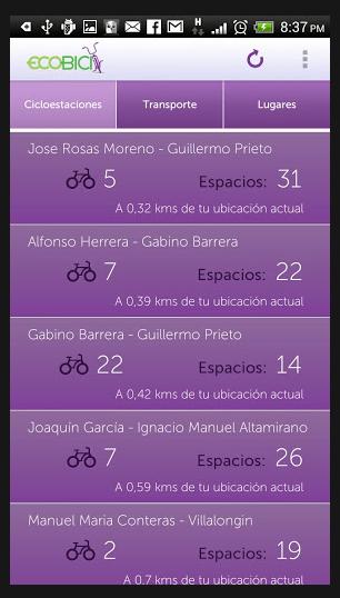 Captura de pantalla 2013-06-12 a la(s) 16.55.35