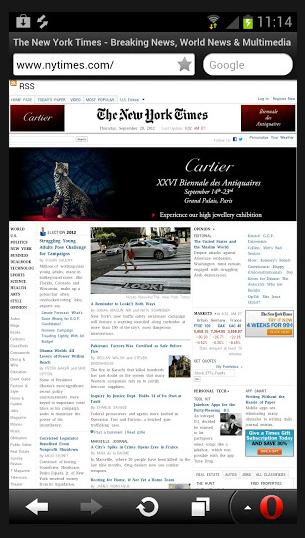 Captura de pantalla 2013-06-13 a la(s) 18.02.46