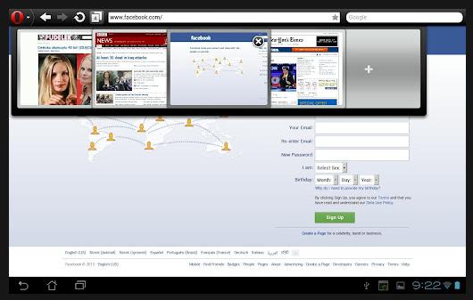 Captura de pantalla 2013-06-13 a la(s) 18.03.03