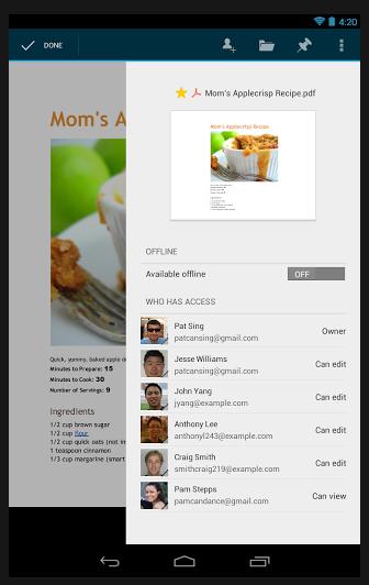 Captura de pantalla 2013-06-18 a la(s) 18.23.31
