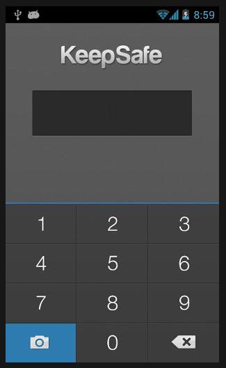Captura de pantalla 2013-06-24 a la(s) 17.18.24