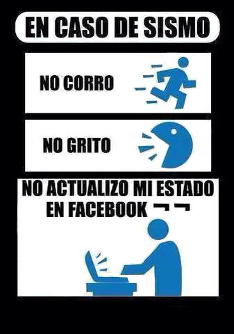 nofacebookeo