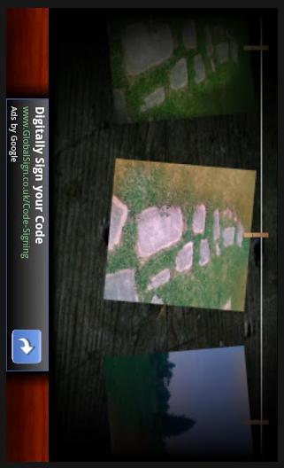 Captura de pantalla 2013-07-15 a la(s) 16.31.15