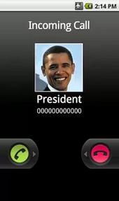 Captura de pantalla 2013-07-17 a la(s) 18.07.42