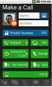 Captura de pantalla 2013-07-17 a la(s) 18.08.01