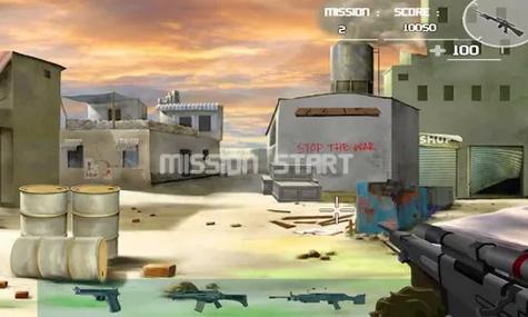 Captura de pantalla 2013-07-24 a la(s) 18.02.42