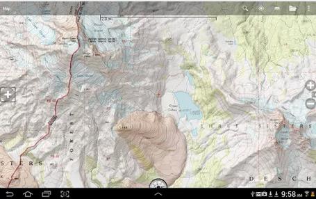 Captura de pantalla 2013-07-25 a la(s) 16.25.05
