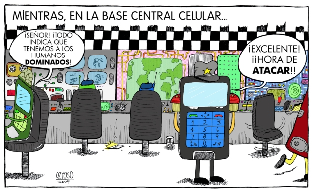 celulares-final-100