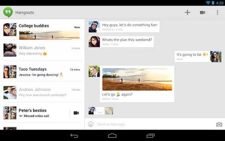 Captura de pantalla 2013-08-19 a la(s) 17.45.10