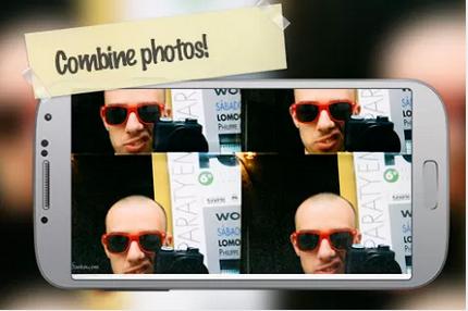 Captura de pantalla 2013-08-22 a la(s) 13.45.12