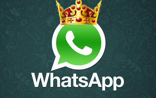 whatsapp-300-millones-de-usuarios